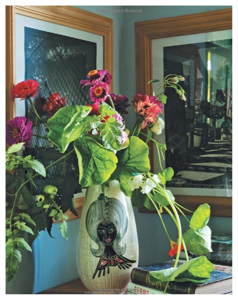 Home sweet home sumptuous and bohemian interiors oberto gili susanna salk