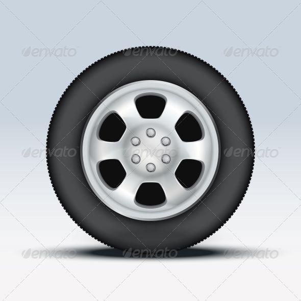 Wheel Of Car Car Wheel Buy Tires