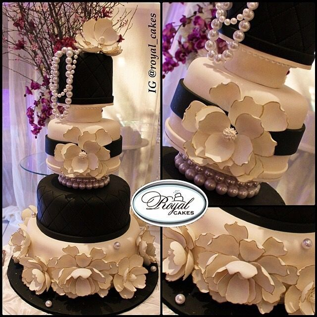 extravagant wedding cakes simple or extravagant wedding cakes are always showstopping take