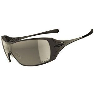 oakley polarized sale