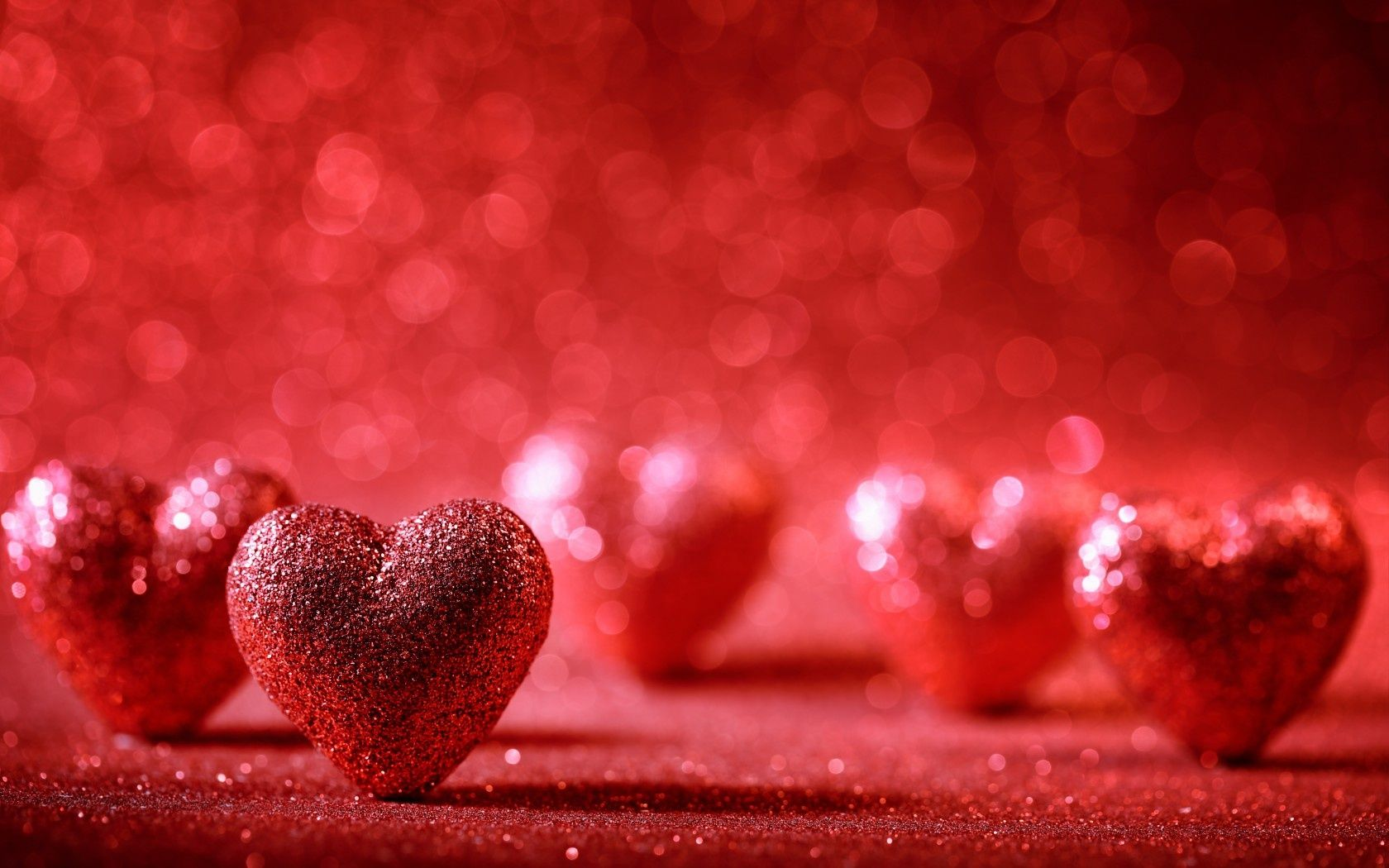 download valentines day love hearts 2015 hd widescreen wallpaper