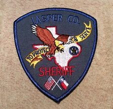 Collectible Police Patches Patches Police Patches Texas Police