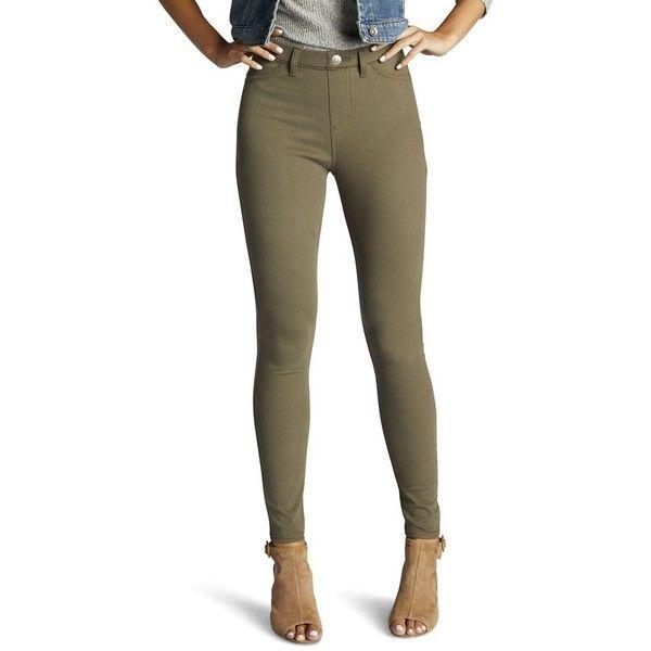 Jade jeans jeggings