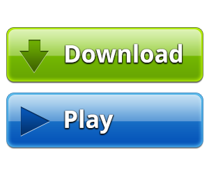 blue film mp3 youtube converter mp4 download free