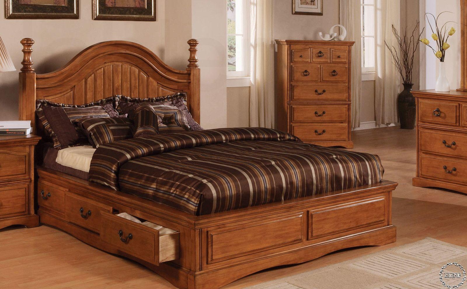 furniture design course Wood bedroom furniture sets