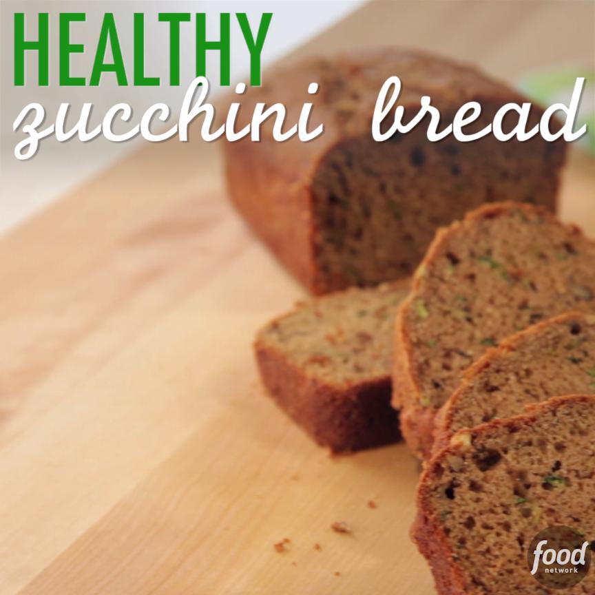 Zucchini bread recipe healthy zucchini bread apple butter and zucchini bread recipe healthy zucchini bread apple butter and zucchini bread forumfinder Choice Image