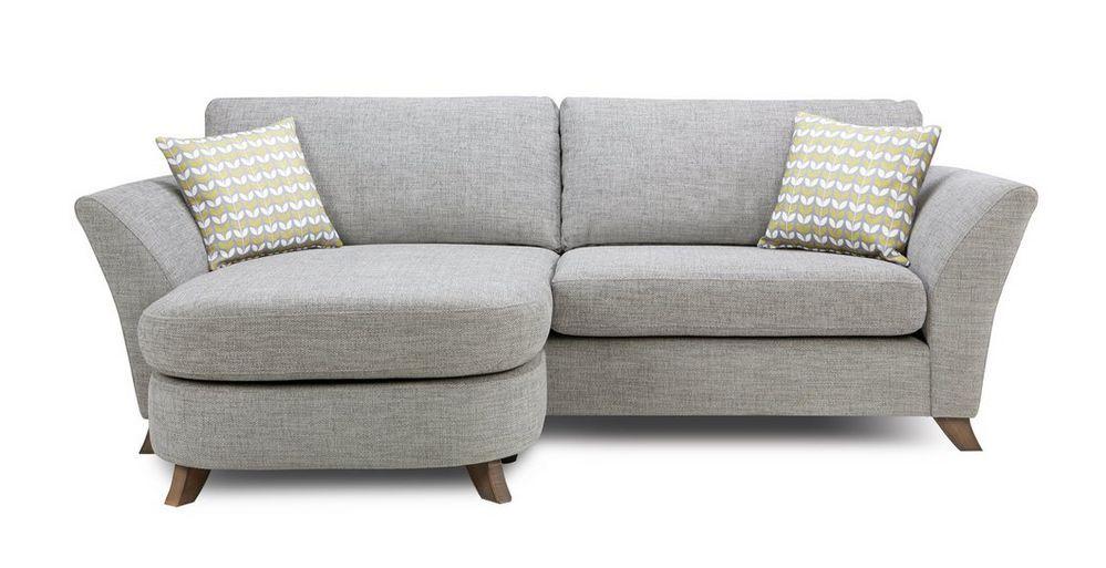 Admirable Dfs Keira Sofa Living Room Ideas Sofa Comfy Sofa Couch Machost Co Dining Chair Design Ideas Machostcouk