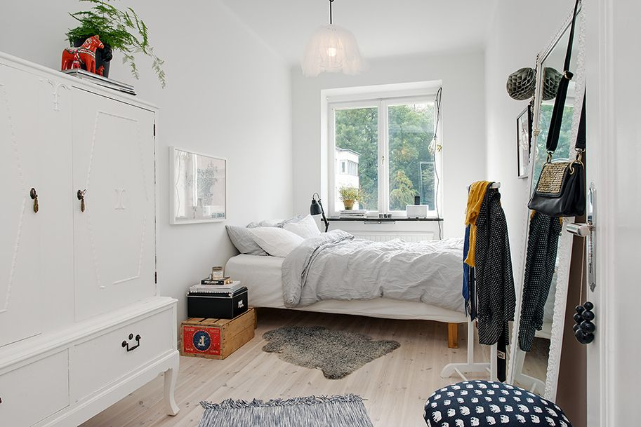 Interior Designed Bedrooms Awesome Project Swedish Crib 13 Swedish Crib Definedmeticulously Design Ideas