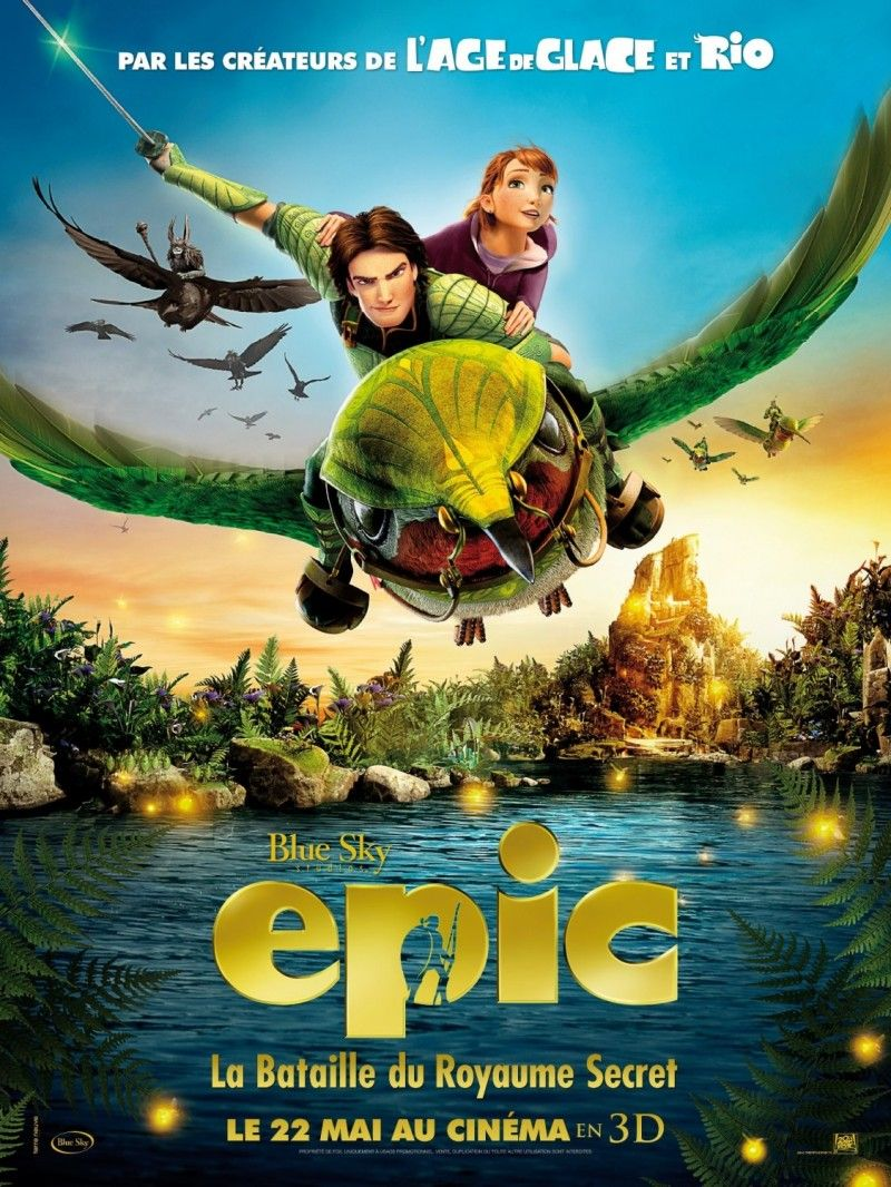 Thearthunters Epic Movie Free Movies Online Streaming Movies Online