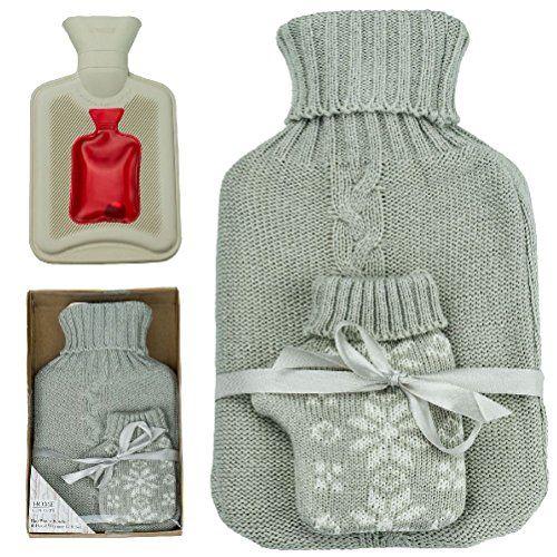 Luxury Home Hot Water Bottle Hand Warmer Gift Set Warm Co... https://www.amazon.co.uk/dp/B01M3VA2YG/ref=cm_sw_r_pi_dp_x_xwZpybEN7CJ70
