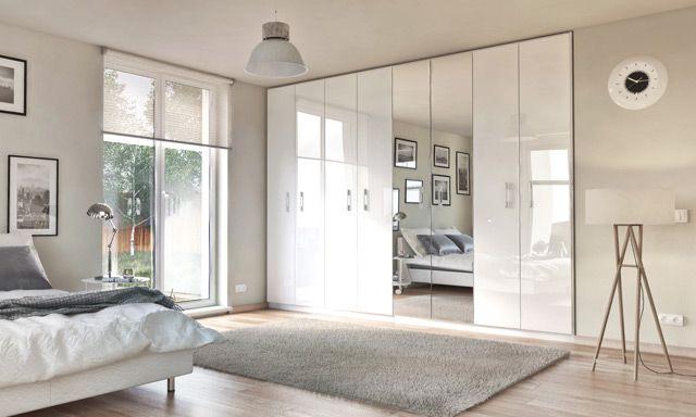 Möbel nach Maß online planen deinSchrank.de Ikea