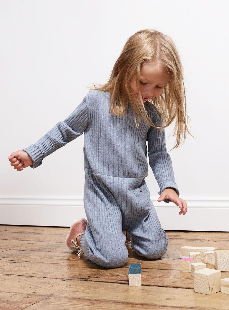 Join Life Sustainable Collection Job Pinterest Zara Kids