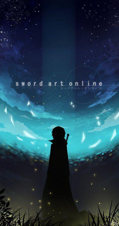 Sword Art Online – Dodge Ram Engine