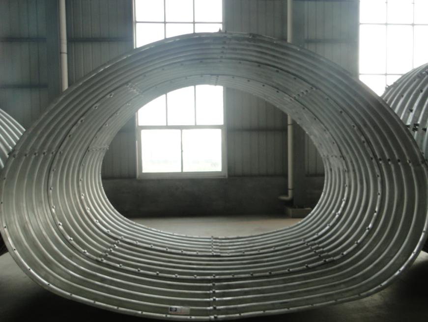 Corrugated Drain Pipe For Sale