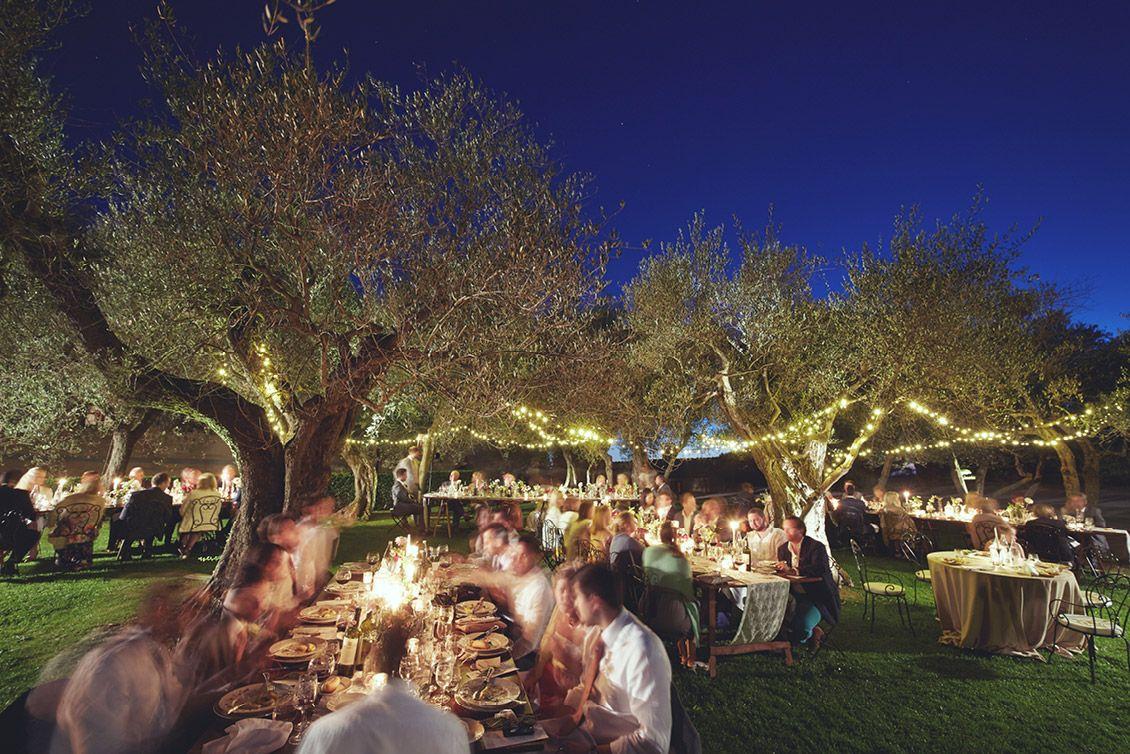 Terre di Nano - Monticchiello wedding | Wedding