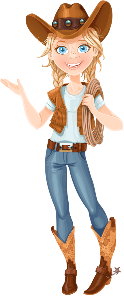 shutterstock 287351816 png cowboys clip art and rh pinterest com au Farm Cartoon Character Outfit Cartoon Cowgirl Boots