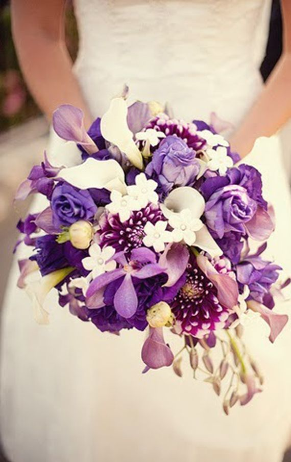 bridal bouquet ideas bridal bouquet ideas modern trends 2012 pictures