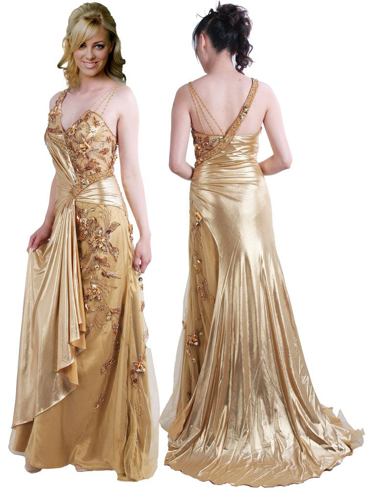 50f96a54b فساتين سهرة لبنان جنااااان فساتين | Evening Dresses | Bridesmaid ...