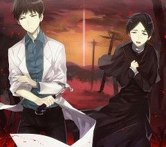 1700x1500 1167kb Anime Anime Images Image