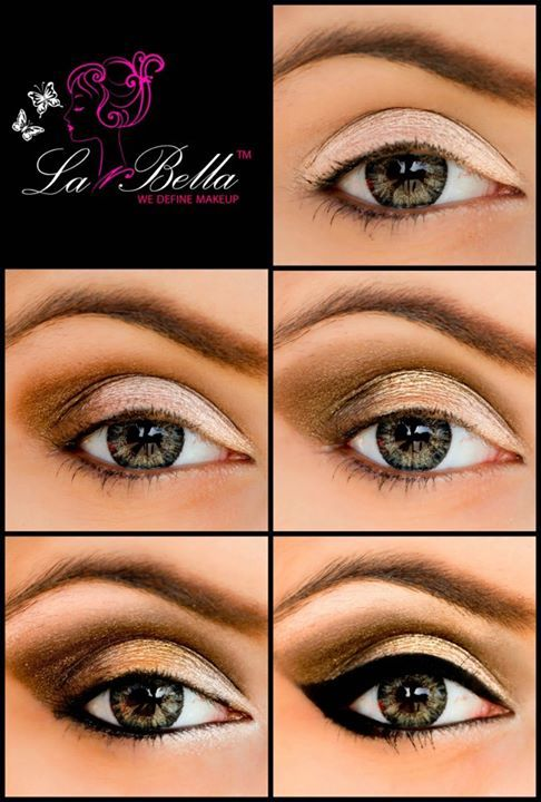 Makeover Essentials Makeup Reviews: Pin By Lorna Bjornberg On How To