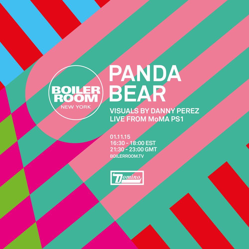 Resultado de imagem para boiler room flyer | _party design | Pinterest