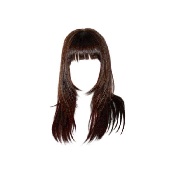 Jepsen1j1212 Png 400 489 Hair Styles Hair Doll Hair