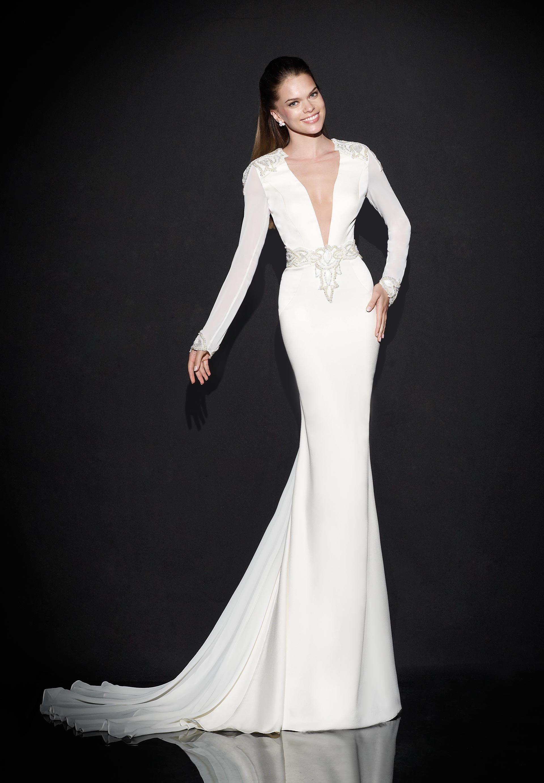 tarik ediz   prom   evening dresses   abiye   formale