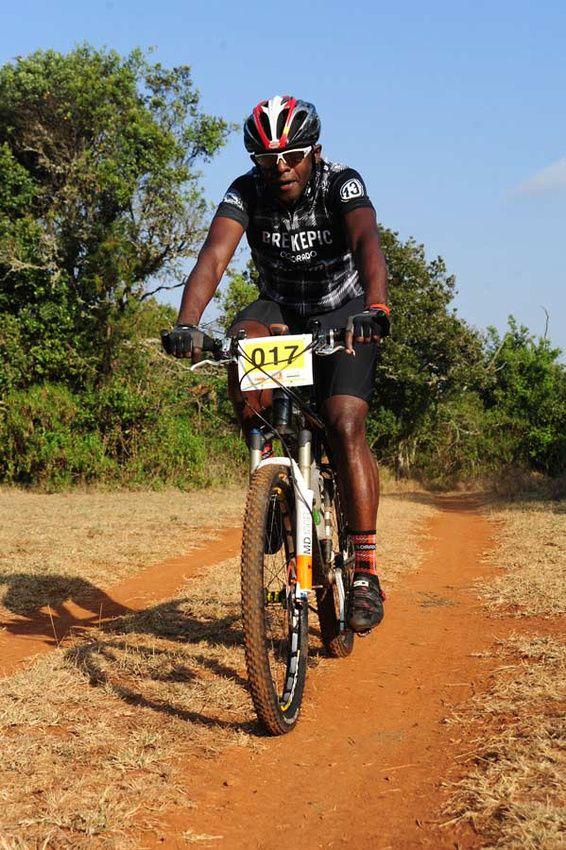 Mt Kenya 10 To 4 Karisia Walking Safaris Kenyan Bike Scene