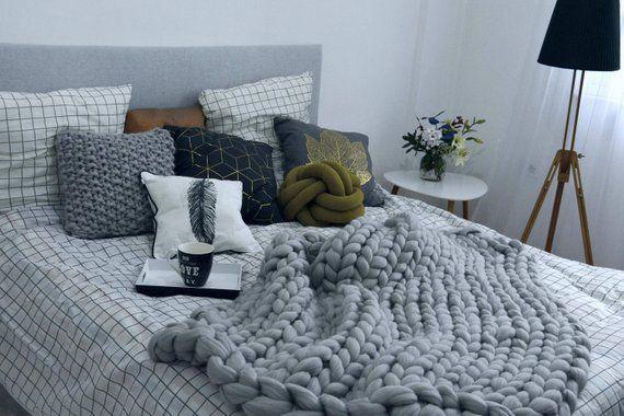 KnittingGiant