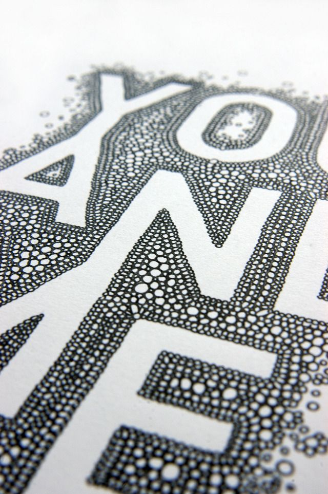 You and Me - Louise Canham - Graphic Design  Illustration  Typography