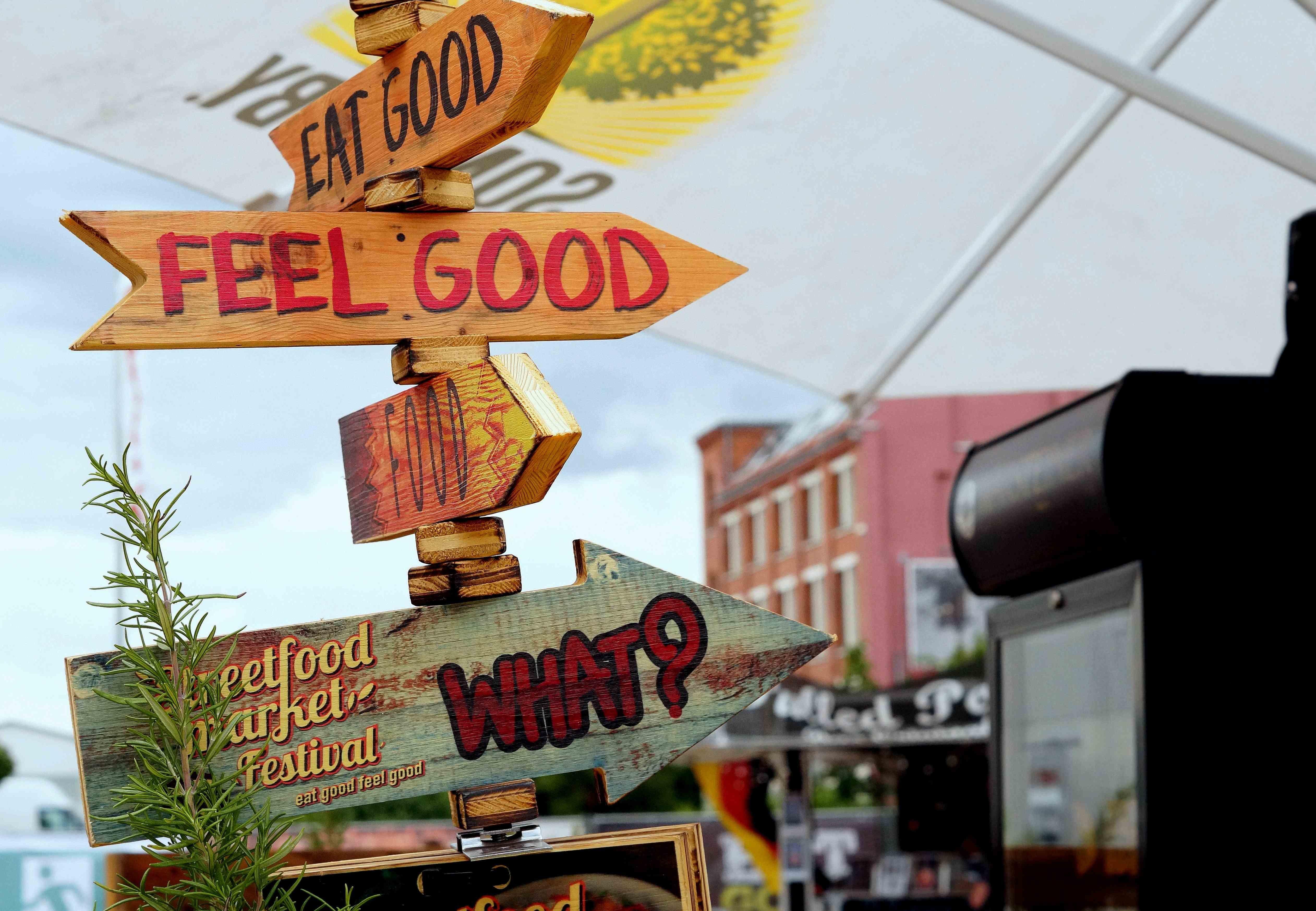 Street Food Market 2016 Jpg 5046 3493 Streetfood