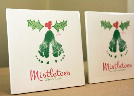 Your place to buy and sell all things handmade #mistletoesfootprintcraft