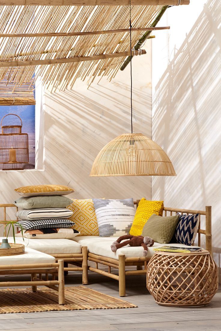 12 stijltips voor een fantastisch balkon - ook voor de kleintjes! - Nieuws