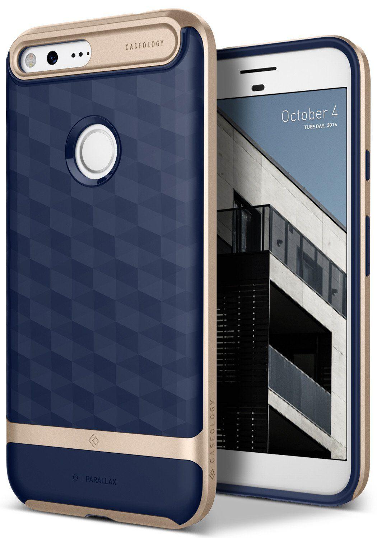 best loved 62a40 31da0 Google Pixel Promo Case Google Pixel Case Parallax Promo   Products ...