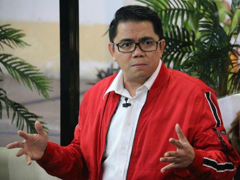 Pin Di Trending Topic Indonesia