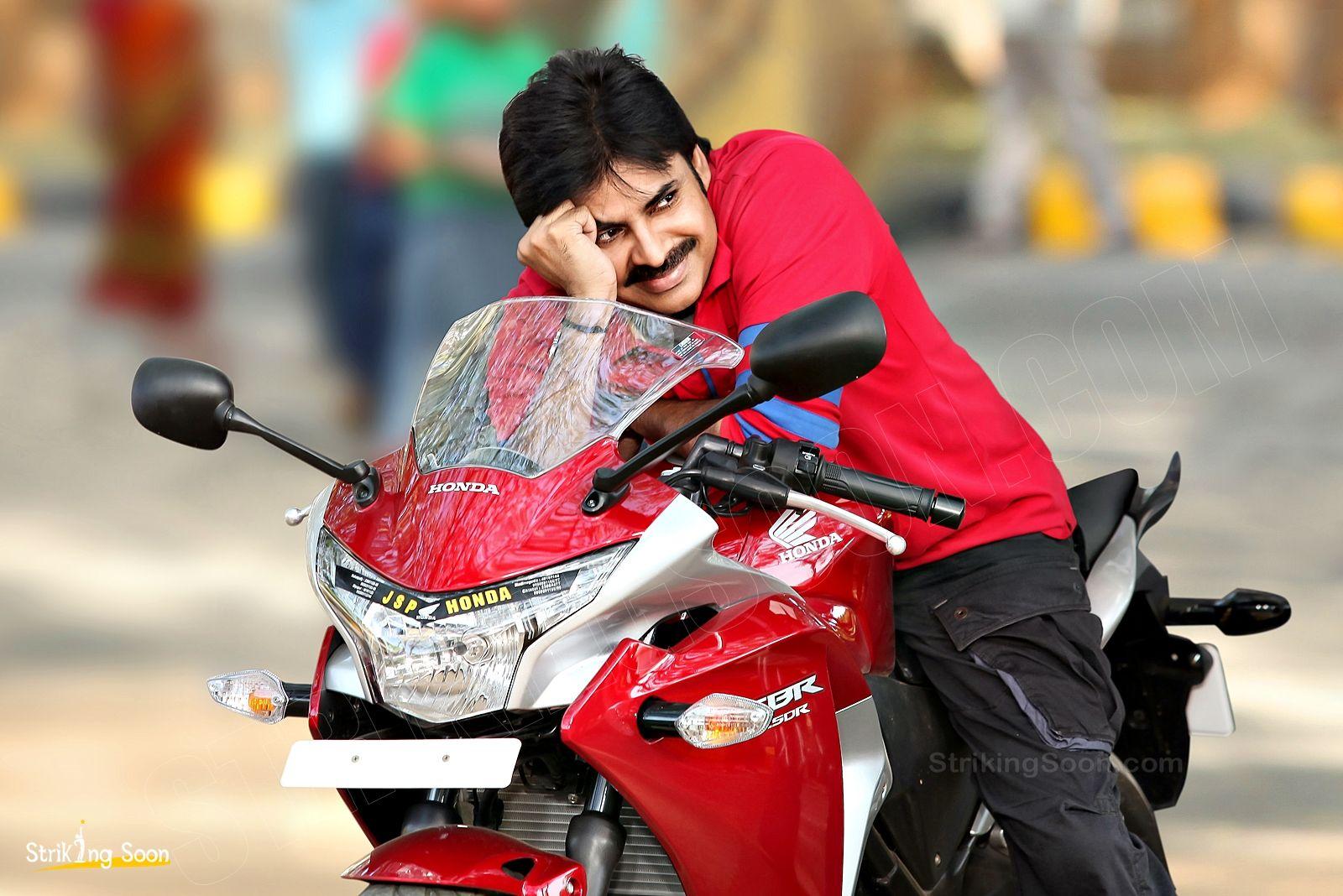 pawan kalyan attarintiki daredi - google search | men's style