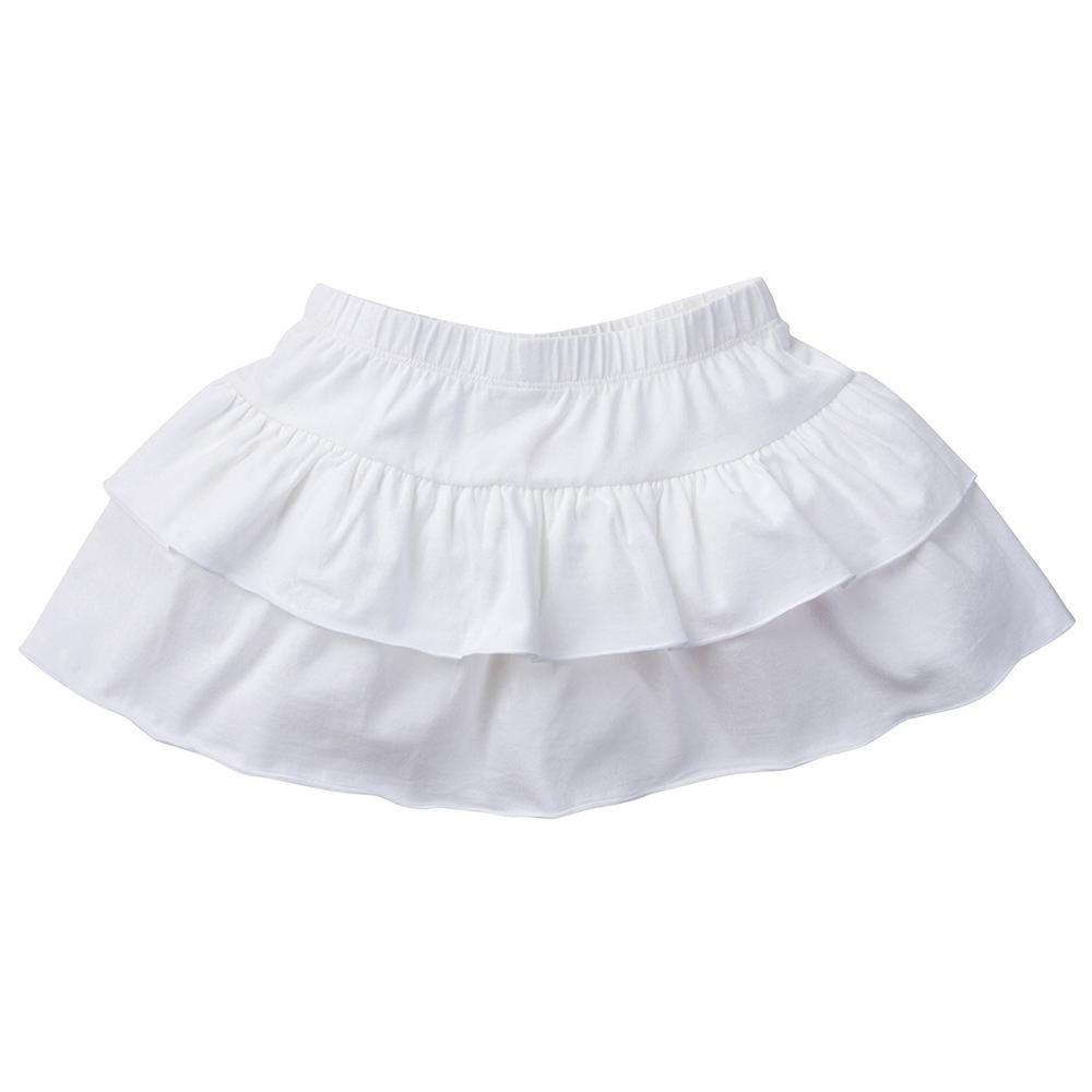 Gerber Baby Girls 2 Pack Skorts