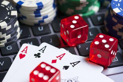 Blackjack trainer game