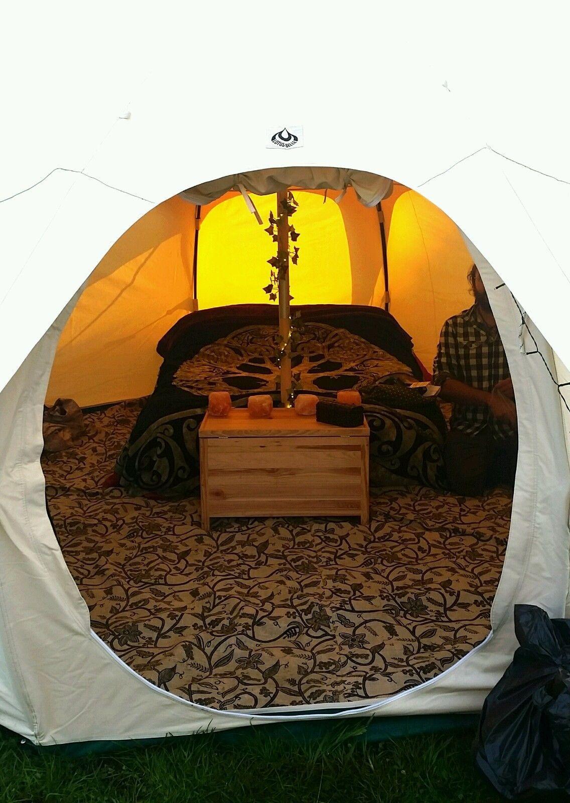 5m Bell Tent Flooring Matting Carpet Rugs Gl&ing Accessories & 5m Bell Tent Flooring Matting Carpet Rugs Glamping Accessories | Tents