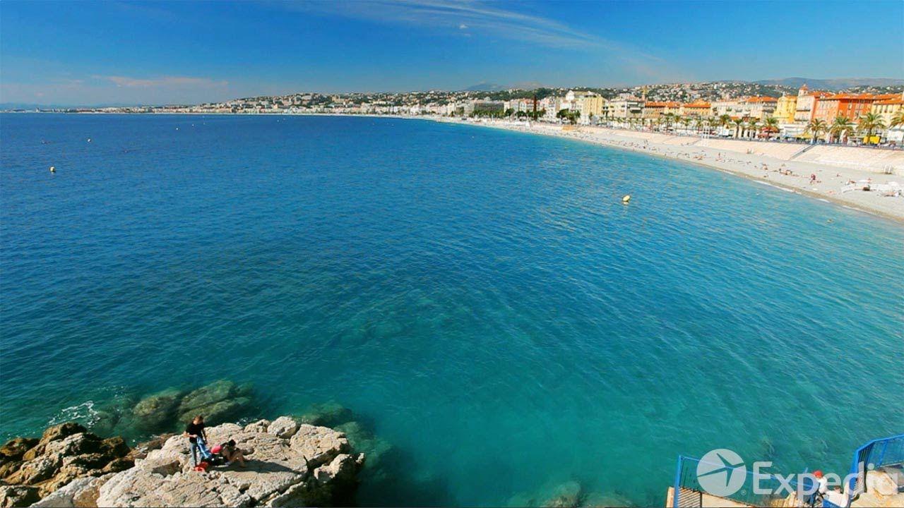 Malibu Featuring General Coastal Views A Beach And Swimming Los Angeles Vacation Los Angeles Holidays Travel