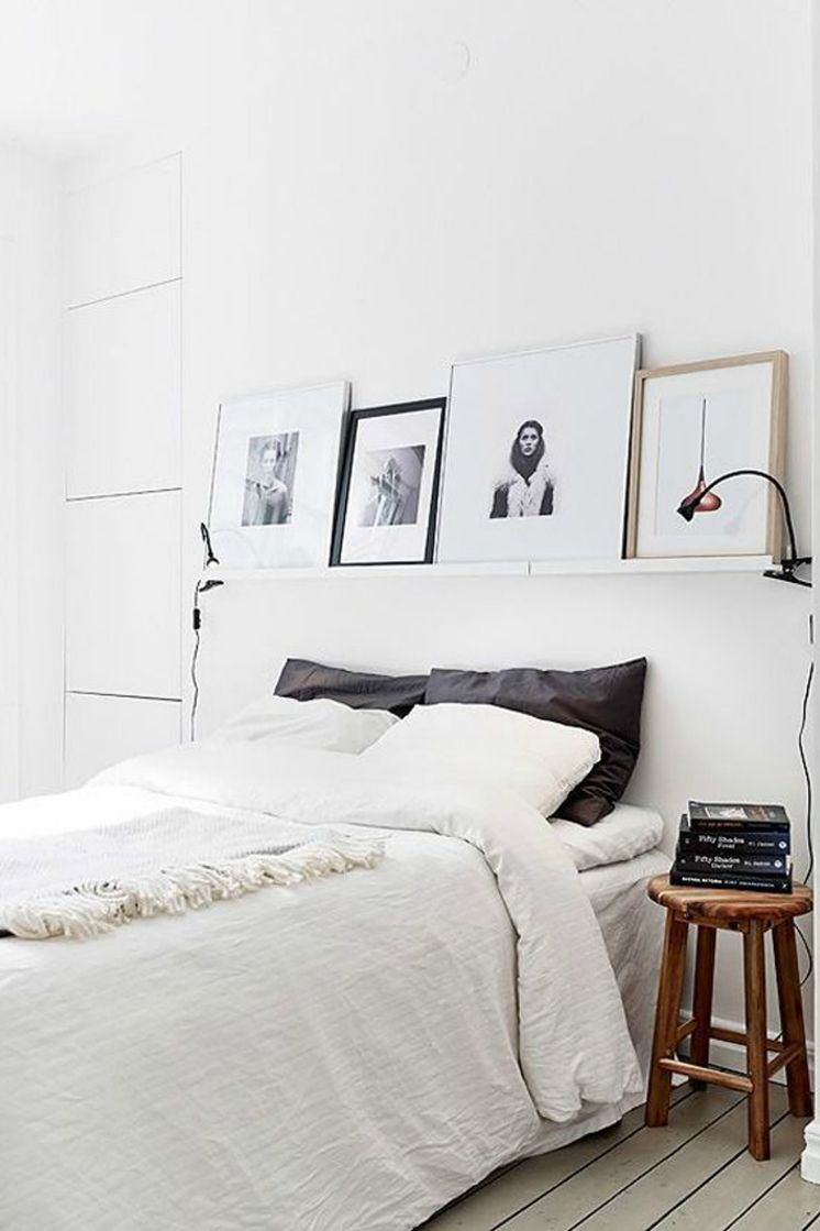 Modern Bedroom Wall Art Minimalist Remodelling Decorating Tips For A Minimalist Bedroomhavenly  Minimalist .