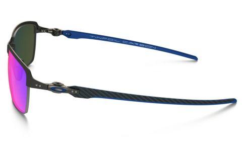 0c7c7e021e Tinfoil Carbon® black iridium polarized See lens details