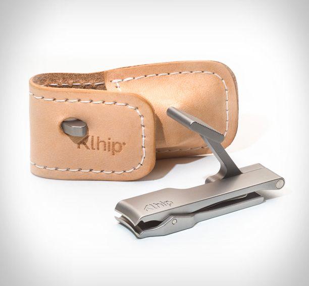 klhip-ultimate-clipper-large