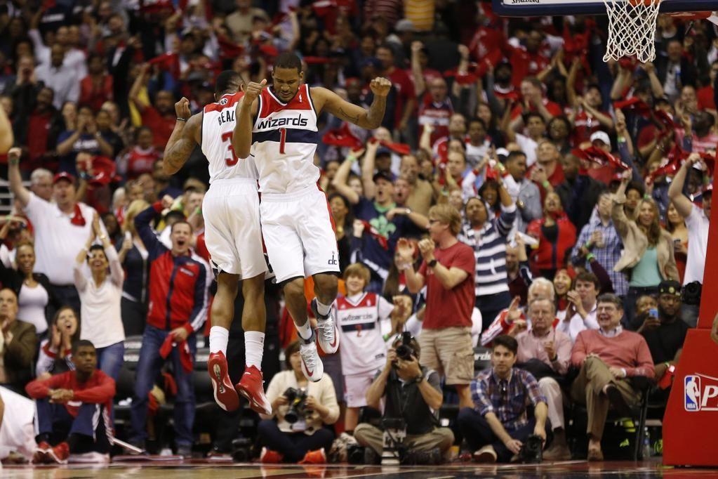 Deca inc on twitter sports basketball playoffs nba