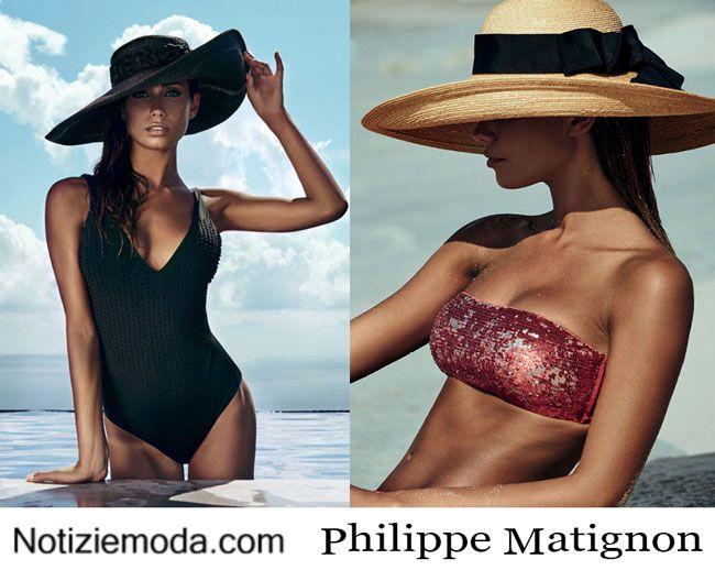 Tuopuda Costume da Bagno Donna Intero Bikini Set Mare Colore Solido Beachwear Swimsuit