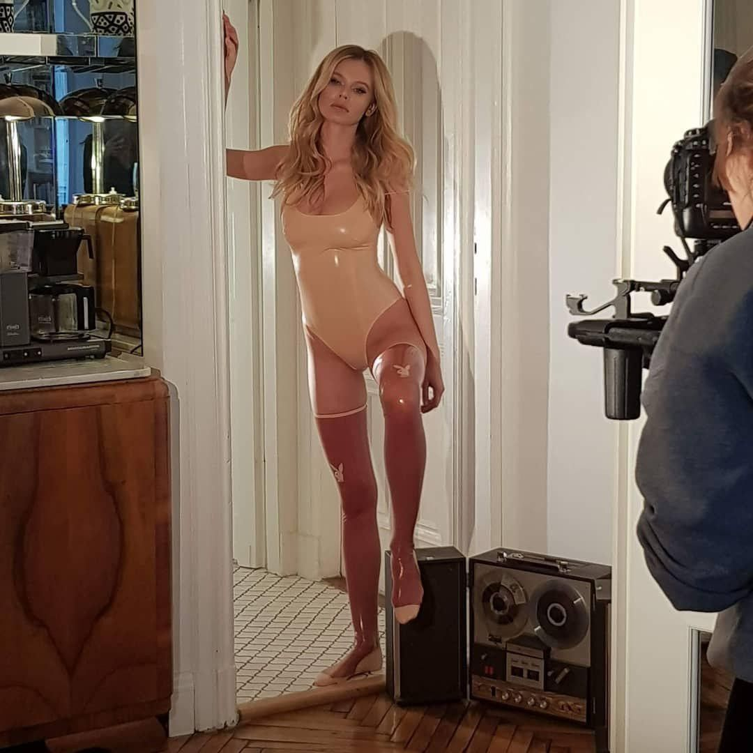 Alicija Ruchala nude (26 gallery), images Pussy, iCloud, butt 2020