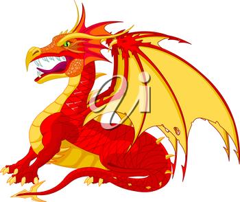 Dragon Clipart Google Search Dragon Pictures Cartoon Dragon Cartoons Vector