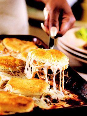 Upside-Down Pizza Casserole Recipe | Food Recipes - Yahoo! Shine  http://shine.yahoo.com/food/recipes/upside-down-pizza-casserole-540693.html;_ylt=A2KLOzJs1.dPQWcA4YiLmolQ