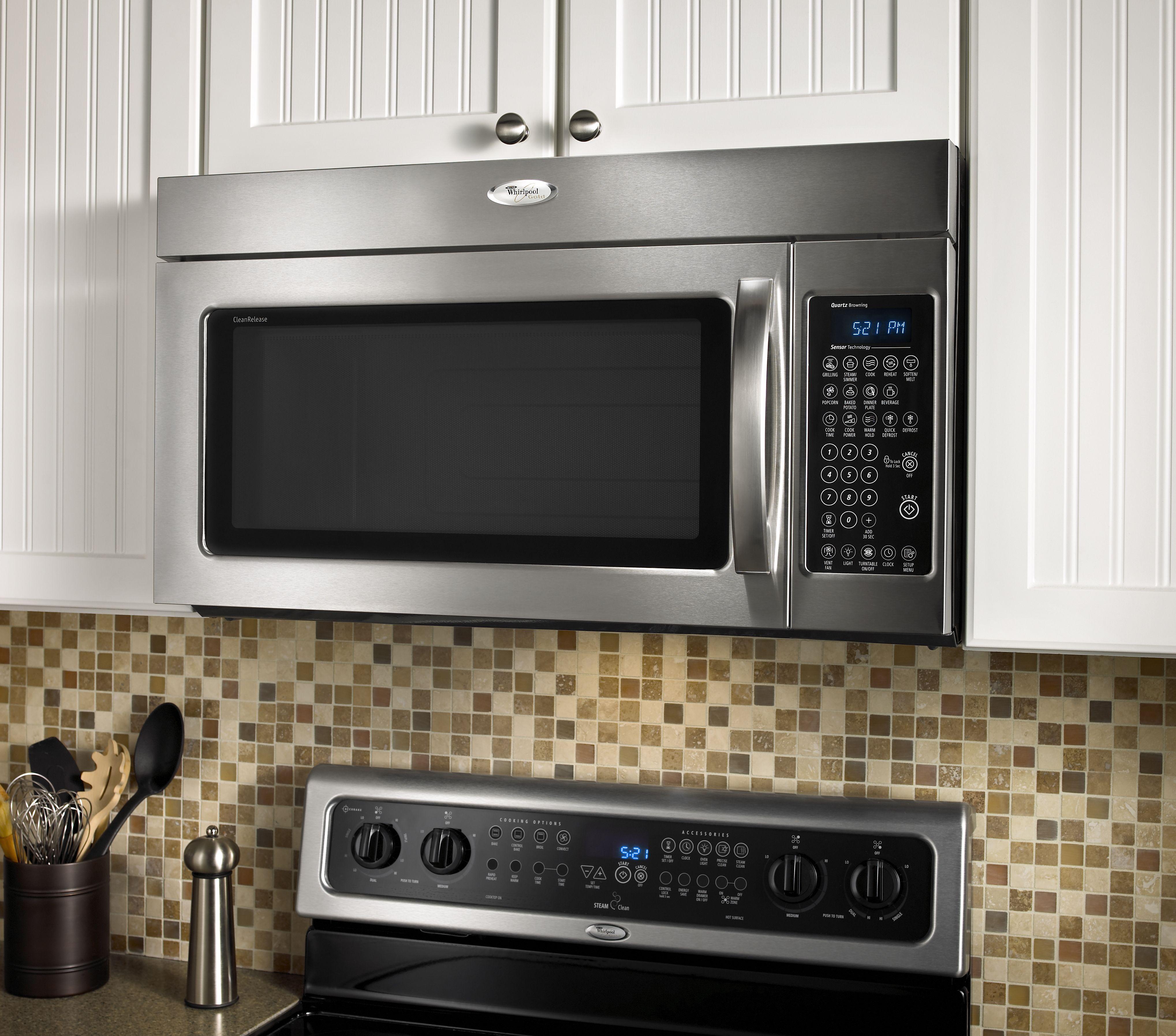 Microwave Range Hood Combination Microwave Cabinet Built In Microwave Cabinet Microwave With Vent