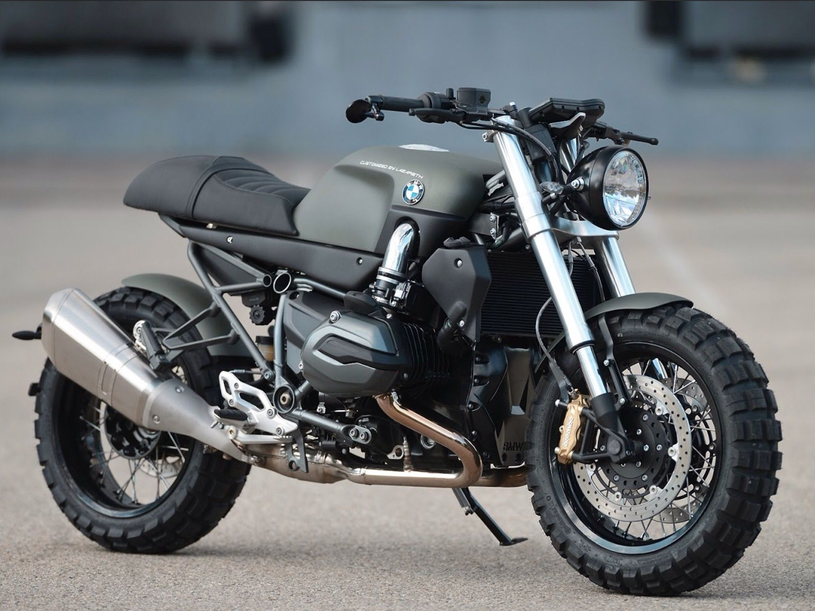 bmw r1200r scrambler 2015 motorr der bmw motorr der und bmw. Black Bedroom Furniture Sets. Home Design Ideas
